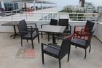 Стилни бази за маси за хотели