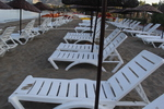 Шезлонги за голям плаж цени