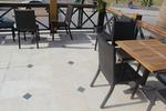 Основа за бар маса за градини