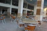Качествени бази за маса за кафене