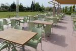 Пластмасови столове цени за заведения