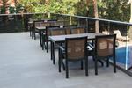 Качественни, здрави пластмасови столове