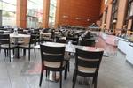Уникални бази за маса за ресторант