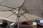 Стабилни скъпи чадъри