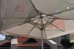 Качествени скъпи чадъри