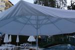 Цени чадъри с гаранция