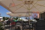 Качествени плътни чадъри