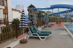 Шезлонги за голям басейн, за лятно заведение