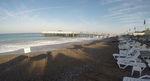 Модерни плажни шезлонги цени
