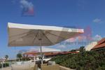Поръчка на скъп чадър