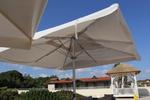 Луксозни чадъри с екстра качество