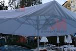 Чадър с различно отваряне цени