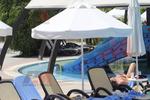 Чадър за бар цена