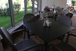 Пластмасови столове цени, за градината