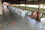 Пластмасови столове с ниска цена за барове