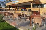 Качественни пластмасаови столове с ниска цена