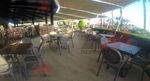 Качественни пластмасаови столове за кафене