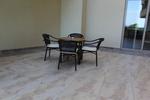 Качествен комфортен метален стол