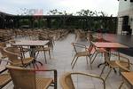 База за бар маса за градина