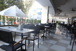 Качествена основа за маса за ресторанти
