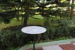 Качественни бази за маси за басейни