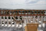 метален стол за външно и вътрешно ползване цени
