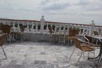 Столове от метал за външно ползване цени