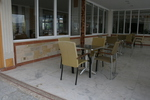 Метални столове за плаж с доставка