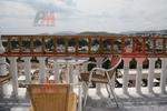 Метални столове за поставяне в заведението и градината цени