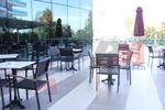 Столове от метал за Вашето кафене