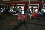 Качественни бази за маси за заведения