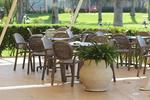 Основа за Вашата маса за хотели, от високоустойчиви материали