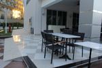 Дизайнерски основи за маси за хотели
