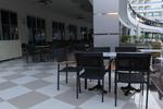 Основи за бар маса за хотели