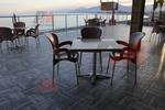 Дизайнерски бази за маса за басейн