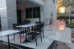 Здрави основи за маси за хотели