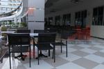 Основа за маса за хотели