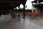База за бар маса за ресторант