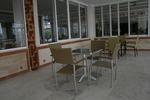 Евтини столове,произведени от метал,различни модели