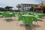 Качествени бази за маси за ресторанти