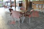 Качествени основи за бар маси за хотели