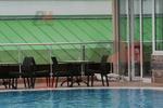 Качествена база за бар маса за басейн