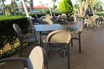 Стойка за Вашата маса за ресторант, от високоустойчиви материали