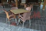 Плотът на Вашата маса в заведението