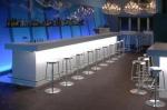 интериорен дизайн на барове по поръчка 381-3533