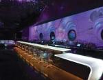 интериорен дизайн на барове по поръчка 407-3533