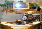 барове по поръчка 418-3533