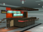 интериорен дизайн на барове 472-3533