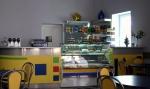Интериорен дизайн на барове по поръчка. Цената за инте�