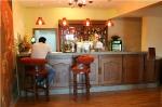 барове по поръчка